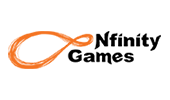 Nfinity Games